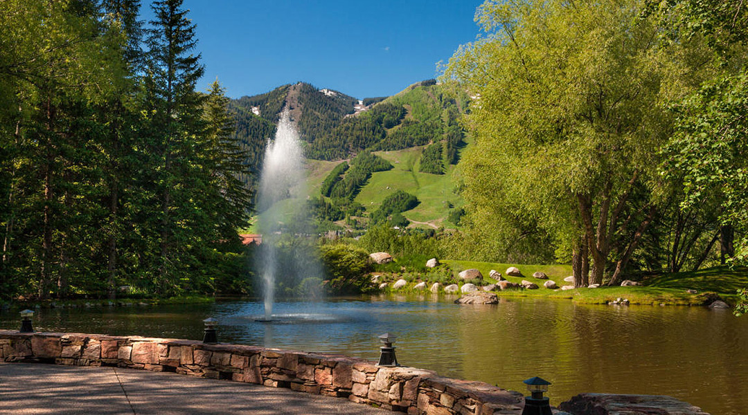 Aspen, CO Estate Sales